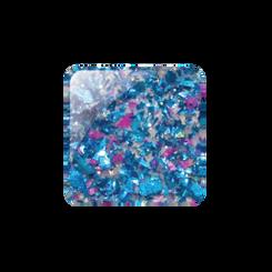 FANTASY ACRYLIC - FAC518 LIQUID SKY