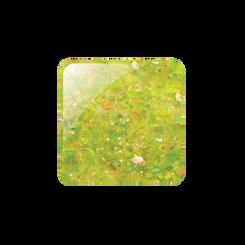 FANTASY ACRYLIC - FAC519 KISSABLE
