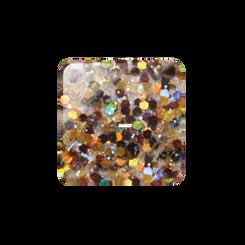 FANTASY ACRYLIC - FAC520 GYPSY