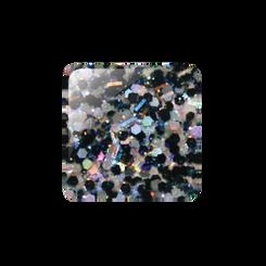 FANTASY ACRYLIC - FAC522 BLACK SABBATH