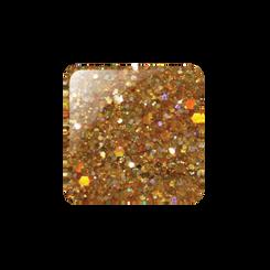 FANTASY ACRYLIC - FAC524 GORGEOUS GOLD