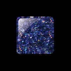 FANTASY ACRYLIC - FAC525 BLUETIFUL