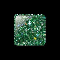 FANTASY ACRYLIC - FAC526 EVER GREEN
