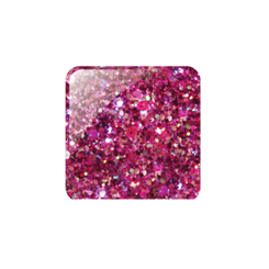 FANTASY ACRYLIC - FAC527 LOVE CYCLE