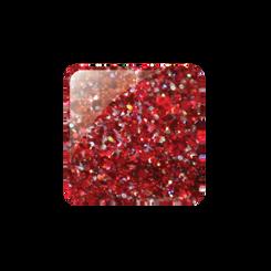 FANTASY ACRYLIC - FAC528 RED CHERRY