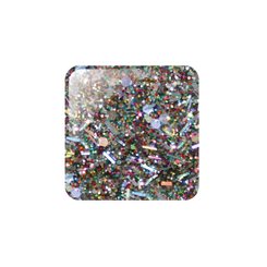 FANTASY ACRYLIC - FAC531 WONDERSTRUCK