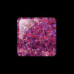 FANTASY ACRYLIC - FAC532 PRETTY PLUSH