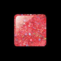 FANTASY ACRYLIC - FAC533 PINKARAT