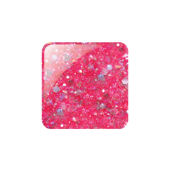 FANTASY ACRYLIC - FAC536 DESERT ROSE