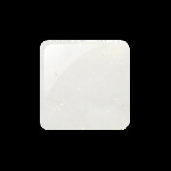 FANTASY ACRYLIC - FAC540 DOVE