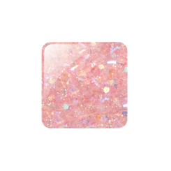 FANTASY ACRYLIC - FAC541 JAUNTY