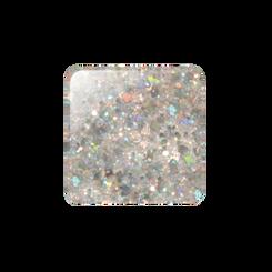 FANTASY ACRYLIC - FAC543 PLATINUM PEARL