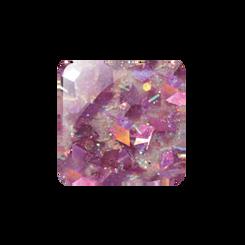 FANTASY ACRYLIC - FAC544 DAZZLELILAC