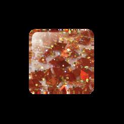 FANTASY ACRYLIC - FAC545 GOOD KARMA