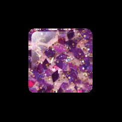 FANTASY ACRYLIC - FAC546 FASCINATION