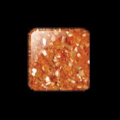 NAIL ART SEA GEMS - NASG136 Apricot