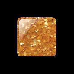 NAIL ART SEA GEMS - NASG137 Honey Bliss