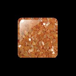 NAIL ART SEA GEMS - NASG138 Peachylicious
