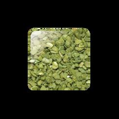 NAIL ART SEA GEMS - NASG139 Limelight