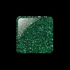 NAIL ART GLITTER - NAG92 Emerald