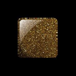 NAIL ART GLITTER - NAG95 Chartreuse