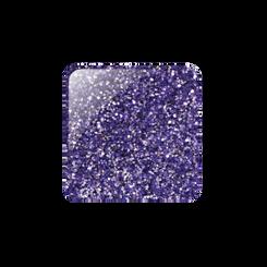 NAIL ART GLITTER - NAG111 Lilac