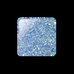 NAIL ART GLITTER - NAG112 Lilac Jewel