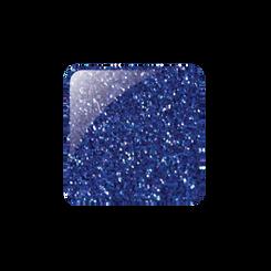 NAIL ART GLITTER - NAG162 Shadow