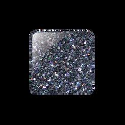 NAIL ART GLITTER - NAG166 Eclipse