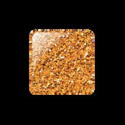 NAIL ART GLITTER - NAG168 Ozone