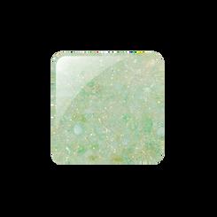 SEA GEMS ACRYLIC - 08 GREEN MIST