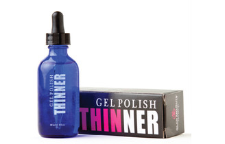 GEL POLISH THINNER