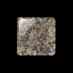 SEA GEMS ACRYLIC - 10 ROCK STAR