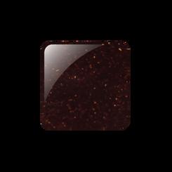 NAKED COLOR ACRYLIC - NCAC438 MERLOT-A-GO GO