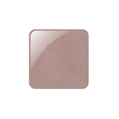 GLOW ACRYLIC - GL2006 CON-STYLE-ATION