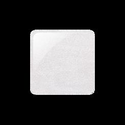 GLOW ACRYLIC - GL2029 OPAQUE MIST