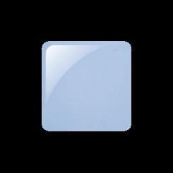 GLOW ACRYLIC - GL2037 STARLESS