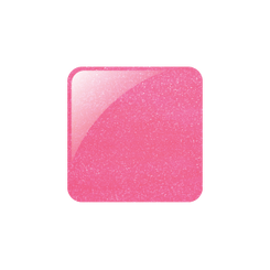 GLOW ACRYLIC - GL2041 REKINDLE THAT SPARK
