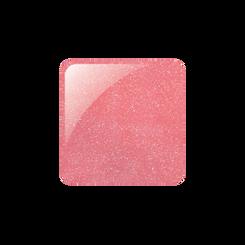 GLOW ACRYLIC - GL2042 SMOLDER