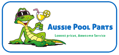 Aussie Pool Parts