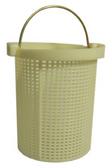 Quiptron HP Pump Basket - Genuine