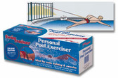 Personal Pool Exerciser - Swim Trainer