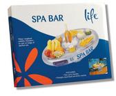 Pool & Spa Bar - Life