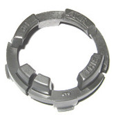 Baracuda Compression Ring All Models Genuine