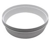 Poolrite Skimmer Box Dress Ring Extension