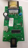 Hurlcon Astral PCB for BLDC P300 Pump