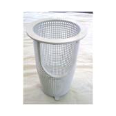 Hurlcon TX / CX / Eco / E / CTX/ P280 Pump Basket - Genuine (40065..) (view)