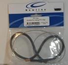 Saw - PVC Pipe Cutter (Heavy Duty)