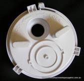 Poolrite S2500 1 Hole Vacuum Plate