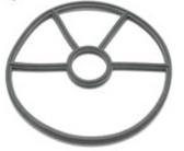 Hurlcon Astral Multiport Valve Spider Gasket 40mm #75916